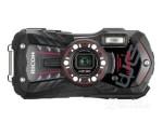 二手 摄影摄像 理光WG-30 回收
