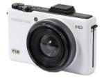 二手 数码相机 奥林巴斯XZ-1 回收