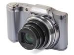 二手 数码相机 奥林巴斯SZ14 回收