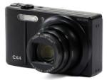 二手 摄影摄像 理光CX4 回收