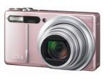 二手 摄影摄像 理光CX5 回收