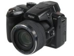 二手 摄影摄像 海尔DC-W36 回收
