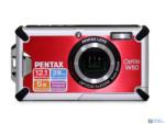 二手 摄影摄像 宾得W80 回收