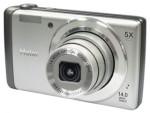 二手 摄影摄像 海尔DC-X92 回收