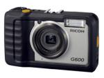 二手 摄影摄像 理光G600 回收
