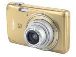 二手 摄影摄像 海尔DC-W20 回收