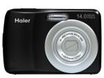 二手 摄影摄像 海尔DC-A50 回收
