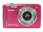 二手 摄影摄像 海尔X90 回收