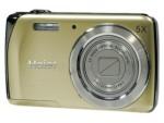 二手 摄影摄像 海尔G35 回收
