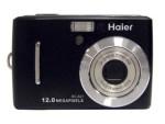 二手 摄影摄像 海尔A21 回收