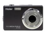 二手 摄影摄像 海尔S40 回收