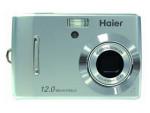 二手 摄影摄像 海尔L1270 回收