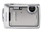 二手 摄影摄像 奥林巴斯µ770SW 回收