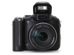 二手 摄影摄像 柯达P880 回收