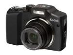 二手 攝影攝像 柯達Z915 回收