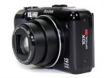 二手 攝影攝像 柯達Z950 回收