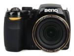 二手 摄影摄像 明基GH610 回收