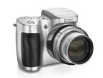 二手 攝影攝像 柯達Z650 回收