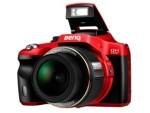 二手 摄影摄像 明基GH688F 回收