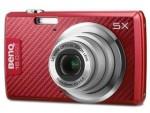 二手 摄影摄像 明基AE220 回收