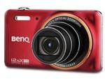 二手 摄影摄像 明基GH220 回收