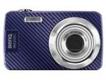二手 摄影摄像 明基AE200 回收
