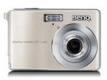 二手 摄影摄像 明基C1020 回收