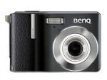 二手 摄影摄像 明基C1060 回收