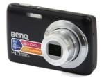 二手 摄影摄像 明基AE110 回收