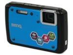 二手 摄影摄像 明基LM100 回收