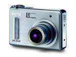 二手 摄影摄像 明基DC E520 回收