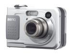 二手 摄影摄像 明基DC C62 回收