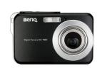 二手 摄影摄像 明基T800 回收
