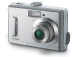二手 摄影摄像 明基DC C520 回收