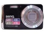 二手 摄影摄像 明基S1410 回收