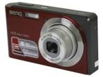 二手 摄影摄像 明基E1468 回收