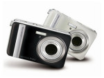 二手 摄影摄像 明基E1020 回收