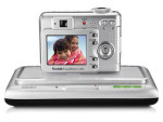 二手 摄影摄像 柯达C360 回收