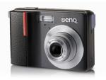 二手 摄影摄像 明基C850 回收