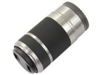 二手索尼E 55-210mm f/4.5-6.3 OSS(SEL55210)鏡頭回收