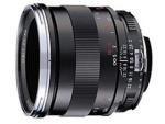 二手 摄影摄像 卡尔·蔡司Planar T* 50mm f/1.4 ZF.2 回收