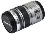 二手 摄影摄像 奥林巴斯M.ZUIKO DIGITAL ED12-50mm f/3.5-6.3 EZ 回收