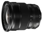 二手 摄影摄像 富士XF10-24mmF4 R OIS 回收
