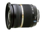 二手 摄影摄像 腾龙SP AF10-24mm f/3.5-4.5 Di II LD Asp[IF]佳能口 回收