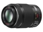 二手 镜头 松下Lumix G X Vario PZ 45-175mm f/4.0-5.6 ASPH OIS 回收