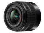二手 镜头 松下G VARIO 14-42 mm f/3.5-5.6 II ASPH MEGA OIS 回收