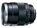 二手 摄影摄像 卡尔·蔡司Distagon T* 35mm f/1.4 ZF.2 回收