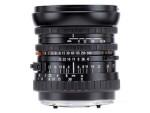 二手 摄影摄像 哈苏CFI 150mm f/4 回收