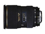 二手 摄影摄像 图丽AT-X 280 AF PRO AF 28-80mm f/2.8(宾得卡口) 回收