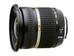 二手 摄影摄像 腾龙SP AF10-24mm f/3.5-4.5 Di II LD Asp[IF]索尼口 回收